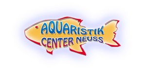 Aquaristikcenter Neuss