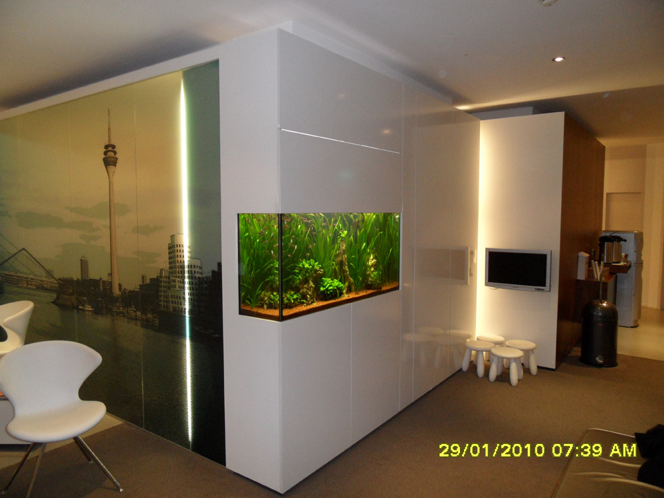 aquaristikcenter neuss aquaristik meerwasser teich. Black Bedroom Furniture Sets. Home Design Ideas
